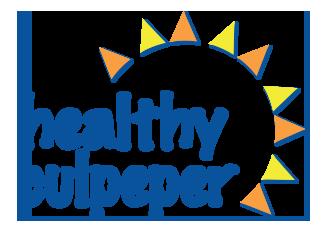 Healthy Culpeper